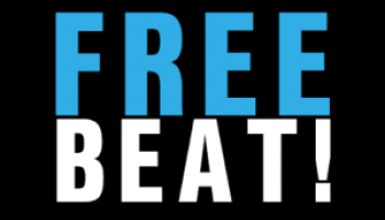 ✴️[Freebeat] Mr Goody – After 9 Download MP3