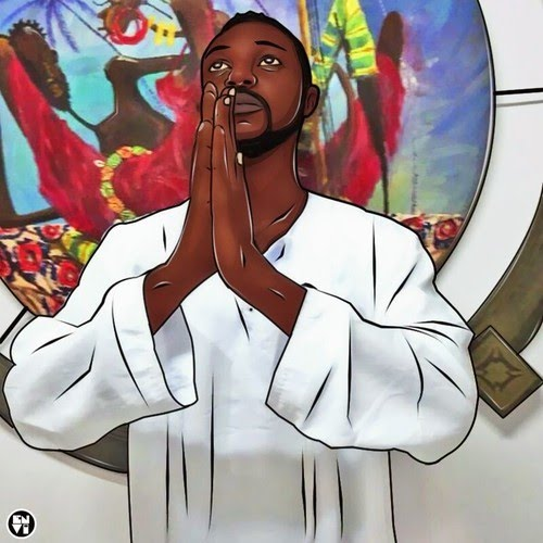 ✴️[Music] Yaa Pono – Amen Download Mp3